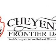 Cheyenne Frontier Days 2014